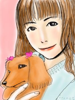姫と侍女.jpg